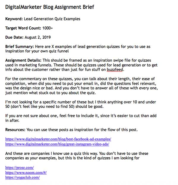 popular blog post ghostwriter websites uk